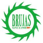 Brujas logo