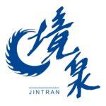 Jintran Logo